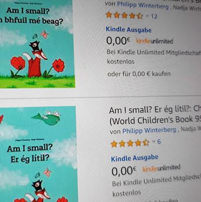 https://www.amazon.com/s?k=philipp+winterberg&i=digital-text&s=price-asc-rank