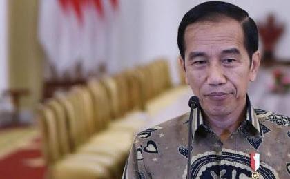 Masalah Garam Petani Tak Pernah Selesai, Jokowi Kumpulkan Menteri