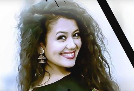Neha Kakkar Special Best Hindi Songs | Video Songs 2016 (by allmoviesonglyrics.com)