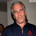 MALKIN: Epstein, Bean & Buck: The Democratic Donors' Sex-Creep Club