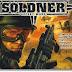 تحميل لعبة الحرب Soldner مجانا - تحميل العاب مجانا