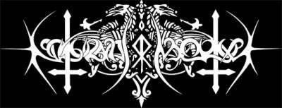Nokturnal Mortum_logo