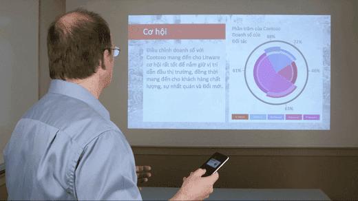 Mẹo và thủ thuật trong PowerPoint - Ảnh 10