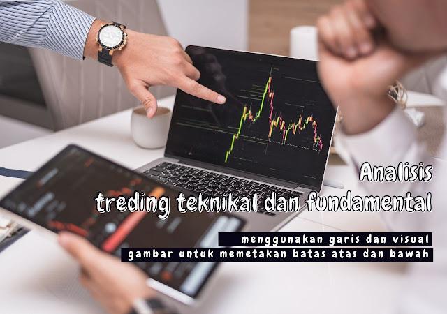 Belajar Trading Online
