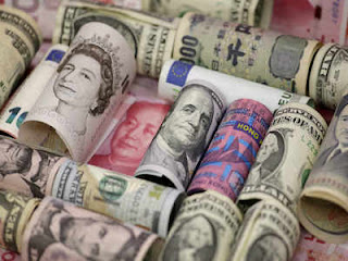 29-crore-doller-foreign-exchange-store-reduce