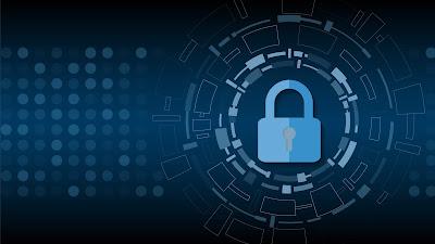 Cyber Fraud website