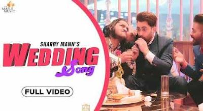 wedding song punjabi