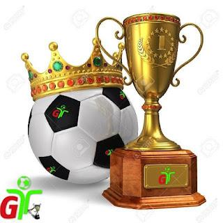 GoalTycoon Egyptian Cup 2020