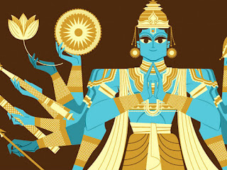 powerful vishnu sahasranaam, vishnu mantra, vishnu hymns, vishnu prayer, vishnu god