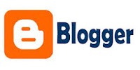 Blogger Training Videos telugu