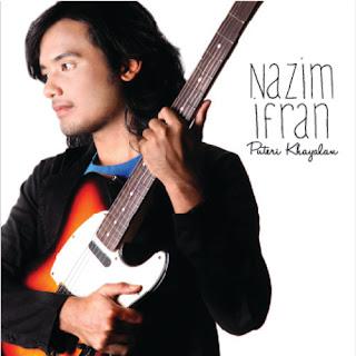 Nazim Irfan - Puteri Khayalan MP3