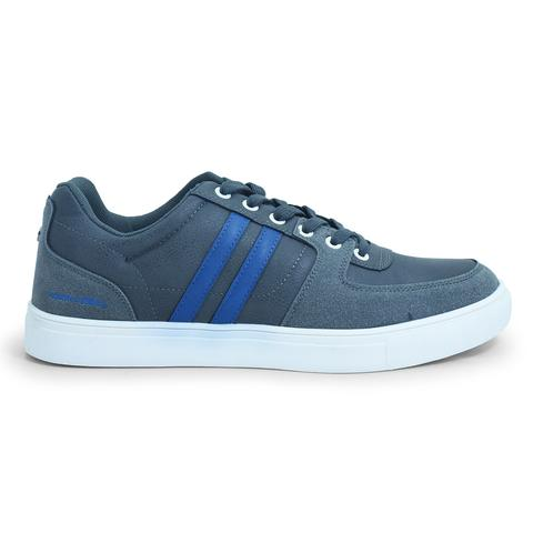 Men Sports Shoe Images Pictures