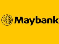 Jawatan Kosong di Maybank 2021