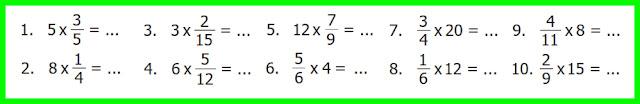 kunci jawaban buku senang belajar matematika kelas 5 halaman 19