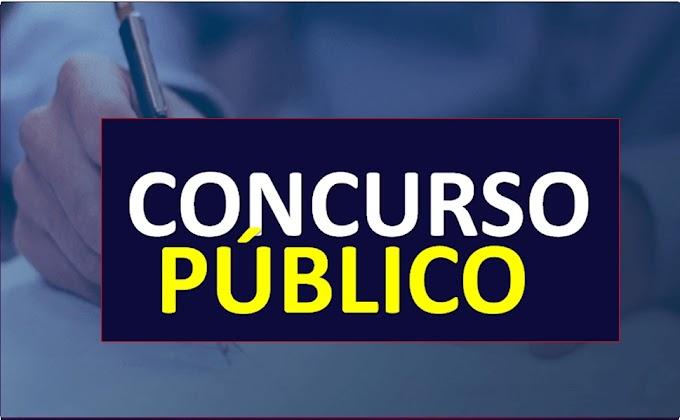 Prefeitura de Carapicuíba - SP divulga novo Concurso Público. Saiba mais