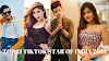 Top 21 Indian TikTok  Stars and their Stardom [ earnings]