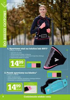 https://biedronka.okazjum.pl/gazetka/gazetka-promocyjna-biedronka-26-09-2016,22718/5/