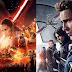 CEO da Disney fala sobre a próxima década de filmes da Marvel e de Star Wars!
