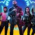 Crítica sobre Army of The Dead: Invasão em Las Vegas