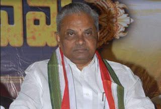telgu-film-producer-doraswami-raju-died