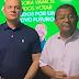 Nilvan e Cabo Gilberto divergem de Romero sobre diálogo com a esquerda na PB