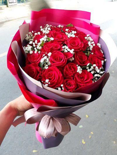 hoa tuoi bien hoa