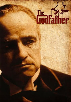 The Godfather |1972| |DVD| |R1| |NTSC| |Latino|