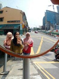 taman everton, everton park, singapura, jalan-jalan ke singapura, main ke singapura, tempat wisata di singapura