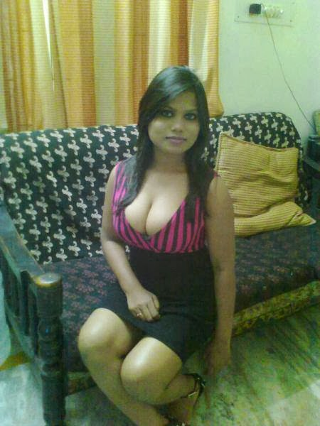 Hyderabad aunties phone numbers for dating for - Special Dating on Acom