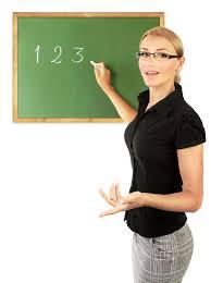 Geguritan Tema Pendidikan