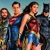 Jason Momoa compartilha nova imagem de Liga da Justiça (Snyder Cut)
