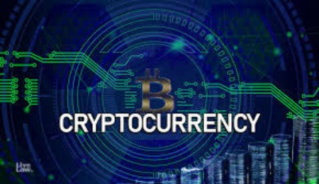 Cryptocurrency: History and Work