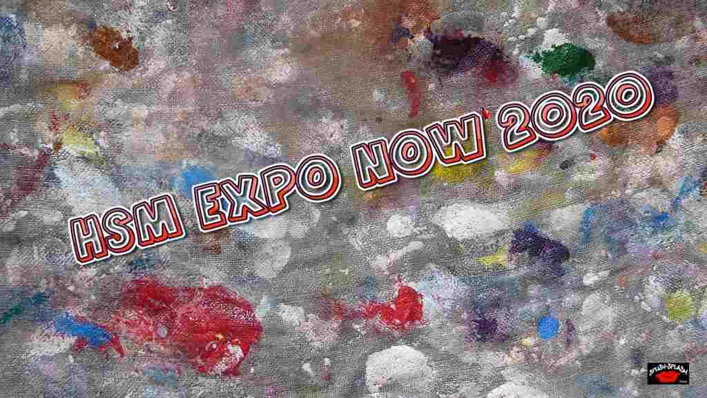 O próximo encontro da HSM Expo NOW!, que acontece entre os dias 9, 10 e 11 de novembro, abre inscrições nesta sexta-feira (30)