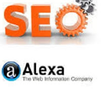 What is Alexa Rank? alexa rank is very important of your website