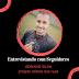 Entrevistando com Seguidores #03 - Adriano Silva
