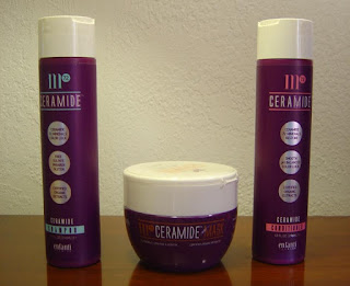 Bioken Enfanti m72 Ceramide trio of products.jpeg