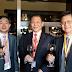 Belajar Menjadi Pengusaha Kelas Internasional dari Pendiri Royal Golden Eagle, Sukanto Tanoto