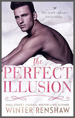Review: The Perfect Illusion by Winter Renshaw