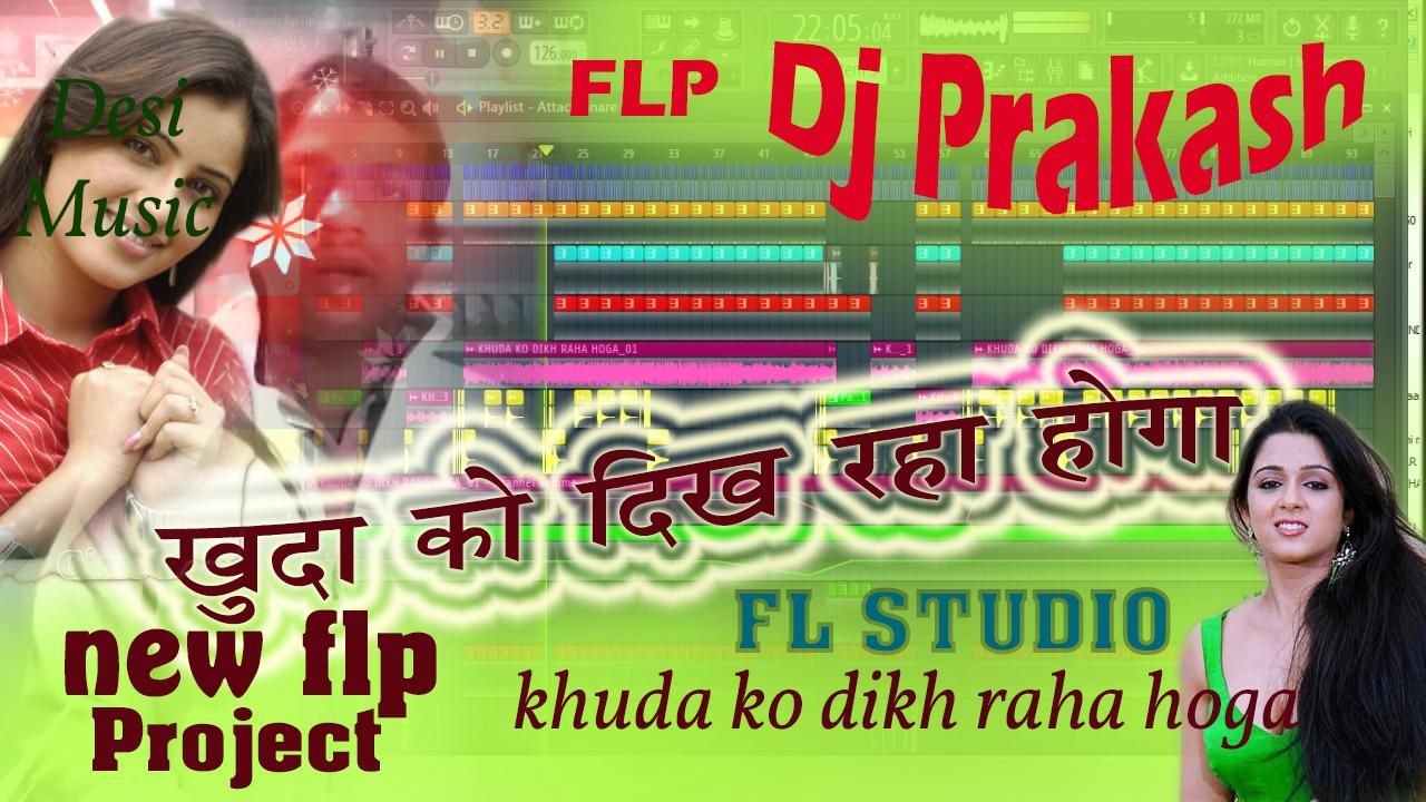 Mixtechgyan.blogspot.in: Flp Free Download (khuda Ko Dikh