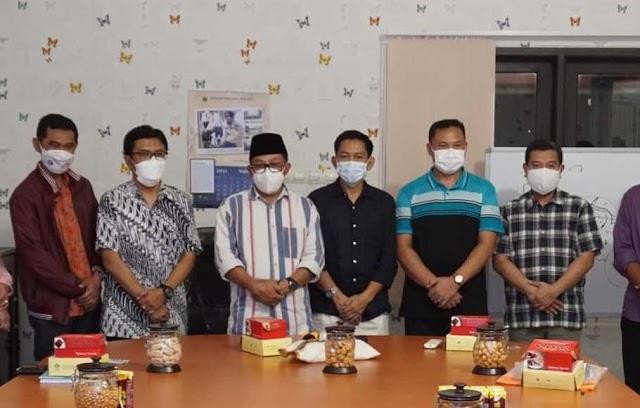 Berawal dari Malang Raya, Kozii Menuju Seluruh Indonesia