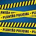 Gerente dos Correios é feito refém por dois criminosos em Pernambuco