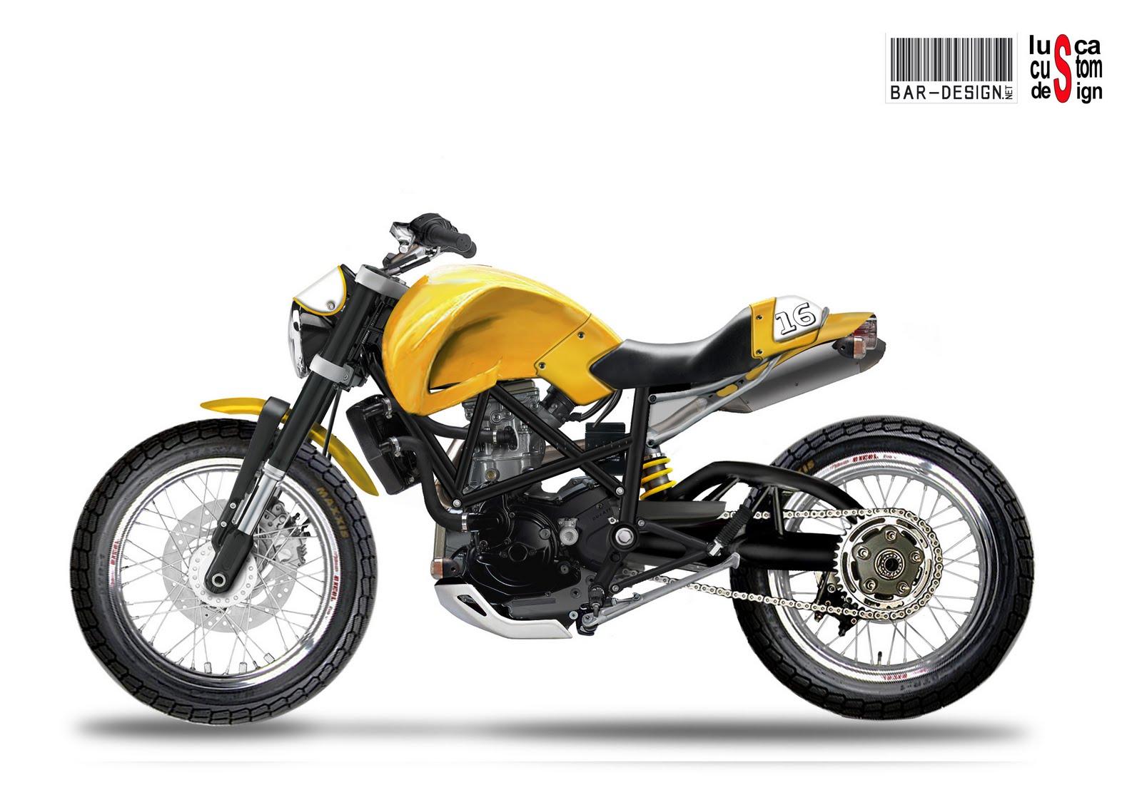 moto design e passioni ducati scrambler 2012. Black Bedroom Furniture Sets. Home Design Ideas