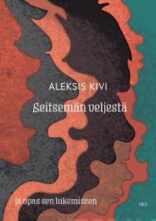 Aleksis Kivi: Seitsemän veljestä