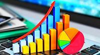 Pengertian Statistika Inferensial, Manfaat, Alasan, Prosedur, Metode, dan Teknik Pengujiannya