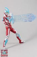 S.H. Figuarts Ultraman Ginga 25