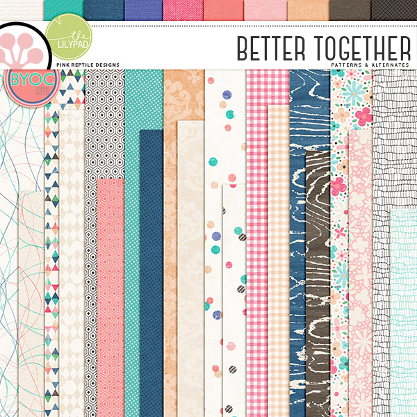 https://the-lilypad.com/store/Better-Together-Papers.html