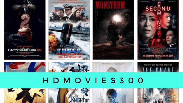 Hdmovies300 Bollywood