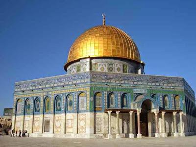 كلمات دينية اسلامية ومسيحية - تعليم اللغة الانجليزية للمبتدئين بالعربي