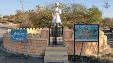 Maharana Kumbha History and Story