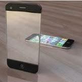 アップルのiPhone 5の可能性の高い機能